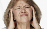 Dental Issues For The Elderly