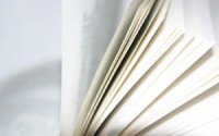 Lessons from The Traditional-Publishing Model: Time