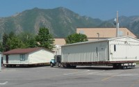 Top Reasons to Choose Portable Classrooms for Schools