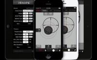 Best iPhone Shooting Apps
