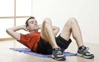 Pelvic Floor Exercises for Premature Ejaculation
