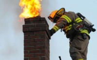 Chimney Fires and How You Can Avoid Them