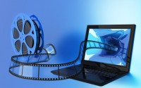 Tips to Create Superb Videos Online