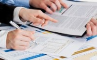 Advantages of Payroll Outsourcing