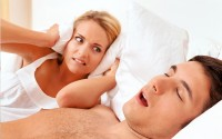 Sleep Apnea and How to Manage It