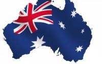 A Few Things You Should Know before Moving to Australia