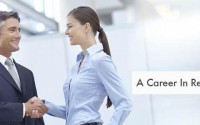 Positive Reasons to Consider a Career in Real Estate