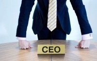 Top CEOs under 30 – The Young Guns Of Technology [Infographic]