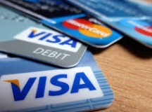 Tips that Credit Card Providers Should Give to Their Customers