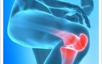 Four Simple and Natural Tips to Get Rid of Pain and Ache