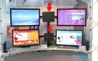 How Entrepreneurs Can Use Current Technologies to Grow Their Digital Signage Business