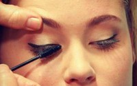 Makeup Artists and the Various Job Opportunities for Them