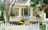Ways to Upgrade Your Home Over the Weekend