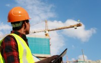 How Mobile Technology is Changing the Construction Industry