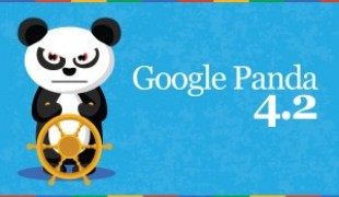 How to Save Your Website from Google Panda Update 4.2?