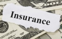 Great Tips to Save by Obtaining Small Commercial Insurance Premiums