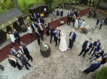 Simple Methods to Plan Your Wedding Day
