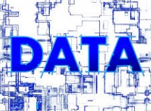 The Main Reasons Why It's Vital for Businesses to Collect and Analyze Data