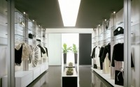 Shop Fitting – A Good Method of Enticing the Customers