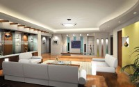 Make Your Home Appealing With Affordable Interior Home Decoration Ideas