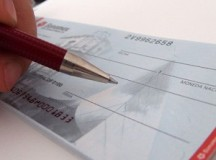Which Payment Options Should You Offer Clients?