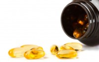 Reasons To Attempt Fish Oil Supplements