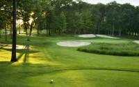 Top 10 California Golf Courses