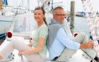 How to Retire Wealthy at an Early Age