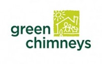 Greenhouse Gases and Eco-Friendly Chimneys