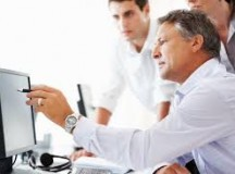 Technical Solutions for Common Small Business Problems