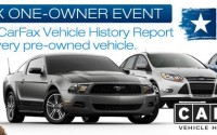 Required Features of a Car Dealer Website Template
