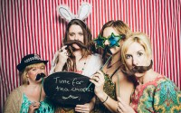 Wedding Photo Booths – Capturing the Spontaneity as Souvenirs