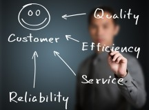 Sales Tactics for Small Business Owners
