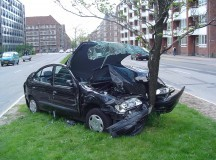 Ensure Your Minor Accidents Don't End Up Costing You Too Much