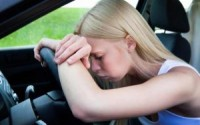 Most Important Mental Health Risks Following an Accident