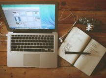 Using Software Tools To Enhance Your Business