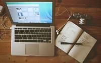 How to Start a Freelancing Business with These 7 Steps
