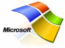 """Microsoft: Brand Values and the """"Four P's"""" of the Marketing Mix"""