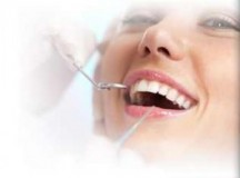 Been Putting Off Your Dental Check-Up? Stop!