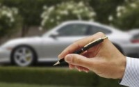 Car Financing Tips for Buying a New or Used Car