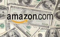Top Tips to Save Money When Shopping on Amazon