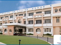 Tips to Choose a B.Tech College in Jaipur