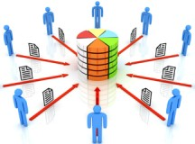 5 Reasons Why Every Business Needs an effective Database Solution