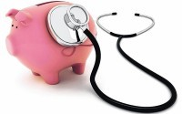 How to Have a More Sensible Financial Health