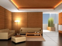 Interior Design Concepts: Myths Busted!