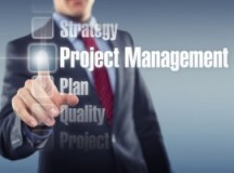 Gain an Edge Over Your Peers With PMP Certification