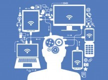 The Superiority of the Internet over Mass Media - Expanding Your Reach Beyond Local Communities