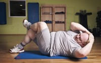 Lose Your Extra Weight within a Week