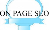 Uncommon yet Effective On-page SEO Srategies to Boost Rankings