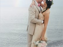 Reasons Why Celebrating your Wedding in Dubai on the Dhow Cruise Is  a Great Choice